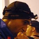 Francesco Gentilucci Matelica (MC)