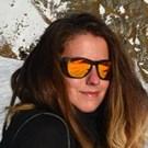 Martina Camilla Bevilacqua|Verres (AO)