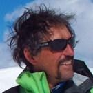 Marcello Cominetti|Livinallongo del Col de Lana (BL)