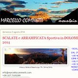marcello cominetti_blog