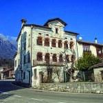 Paderno (Santa Giustina)