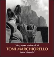 Toni Marchiorello_02