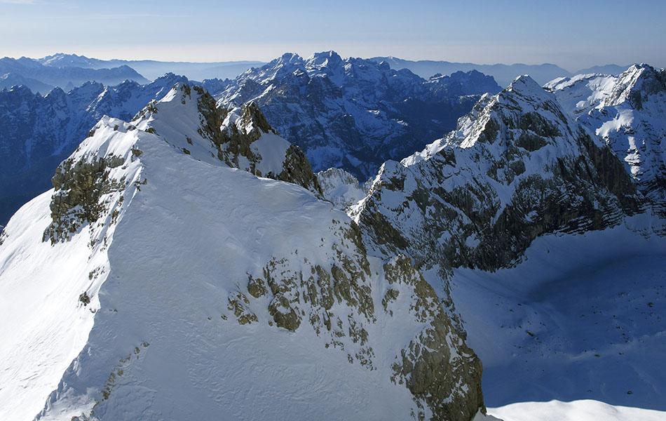 5. Panorama verso sud (ph. Loris De Barba)