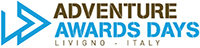 logo adventure awards_01