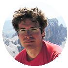 6. Andrea Perini (Mestre, VE)