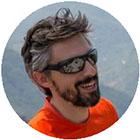 16. Nicola Pezzotta (FM)