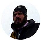 39. Ruggero Alberti (TN)