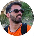 29.  Danilo Giagnoli (RI)