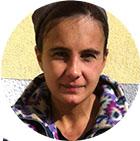 49. Daniela Zangrando (BL)