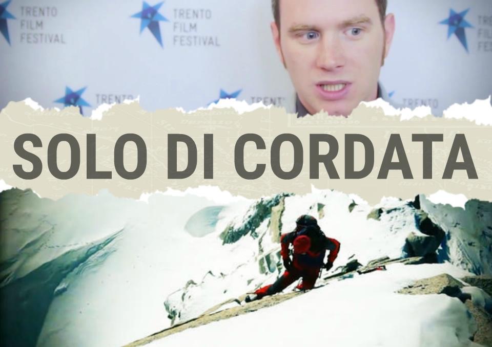 SOLO DI CORDATA_Davide riva_01