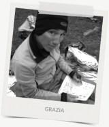 foto-personale-franzoni-grazia_bc16_volto