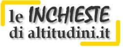 logo-inchieste-altitudini