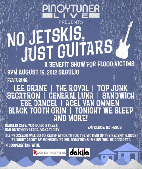 Source: http://pinoytuner.com/gig/view/1322/18/digradio/pinoytuner_live_presents_no_jetskis_just_guitars_a_benefit_show