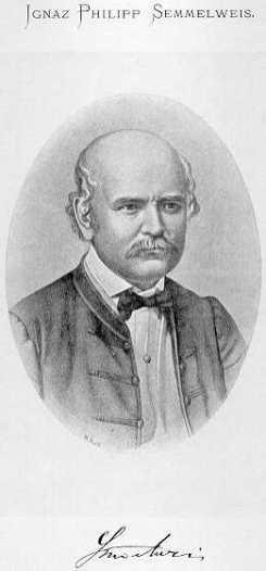 semmelweis5
