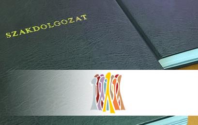 (Magyar) Szakdolgozat/diplomaterv témaválasztás terméktervezőknek