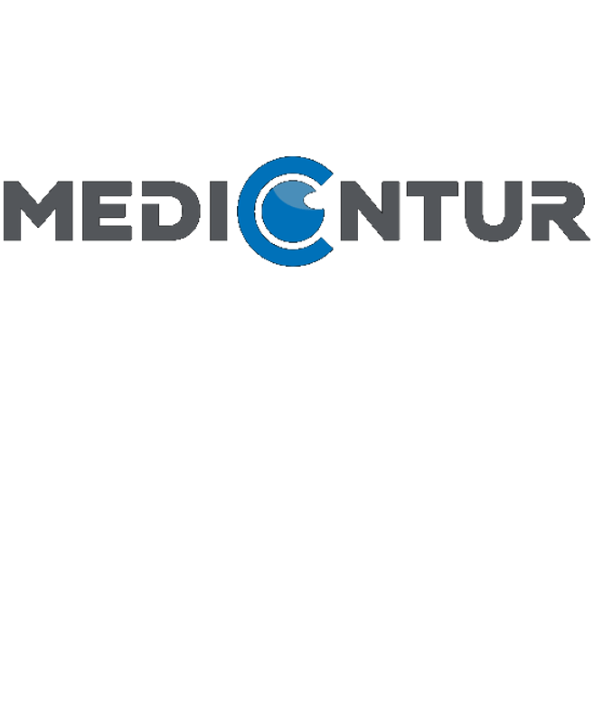 MEDICONTUR Gyakornoki lehetőség