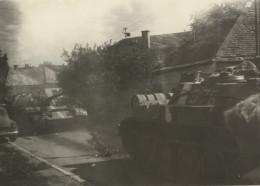 1968_46