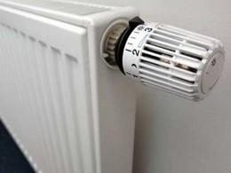 P01169ab5_s_radiator