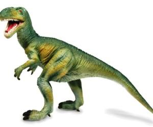 13382-dinosaurus-neovenator-model-zviratka
