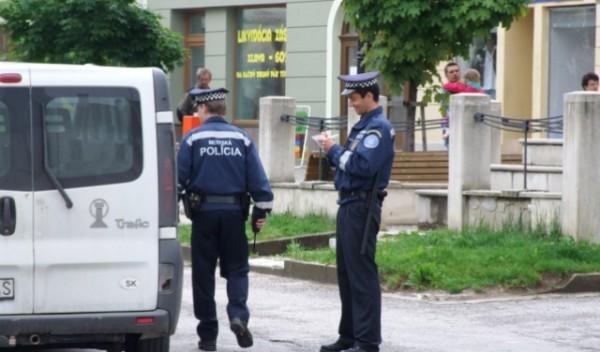 mestska_policia