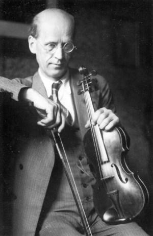 Juraj Kazamek