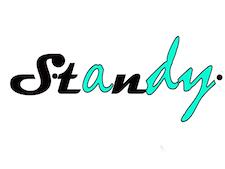 Logo standy 1