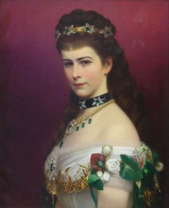 800px-Lwowska_Galeria_Sztuki_-_Georg_Raab_-_Portrait_of_the_Empress_Elizabeth_-_Crop