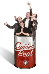 canned_beat_band_can_pressebild