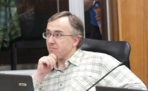 Ivan Kuhn (OKS)