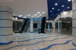 shopping-center-stroyport-02