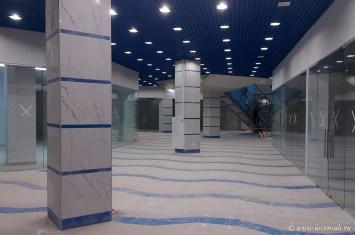 shopping-center-stroyport-07