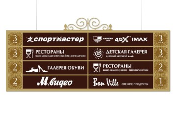navigation-shopping-center-evropa-06