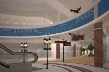 navigation-shopping-center-evropa-25