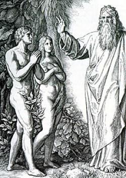 https://i2.wp.com/old.luteranie.pl/www/foto/schnorr/adam0ewa2s.jpg?resize=250%2C354