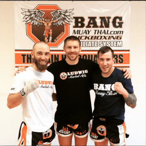duane bang ludwig owen and sean fagan muay thai guy