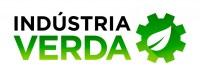 Industria-verda