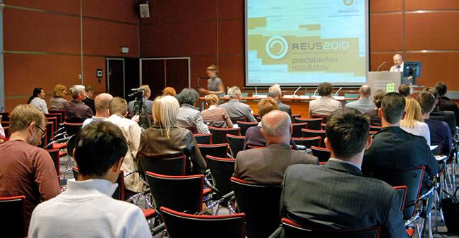 REUS_2010_predstavitev_by_Branko-Bacovic