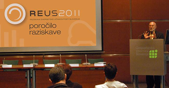 REUS_2011_Dolinsek_Foto_Branko-Bacovic
