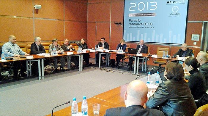 REUS_2013_Predstavitev_Foto_Branko-Bacovic