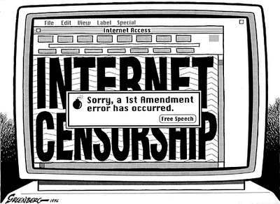 CensorshipFirewallGreenbergComic