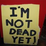 Not-Dead-Yet