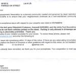 violation_letter