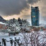 rica_hotel_narvik