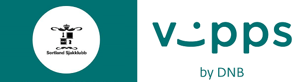 Vipps_logo_RGB