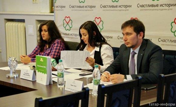 Определены имена полуфиналистов Республиканской детской литературной премии «Глаголица»