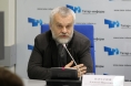 В Татарстане известные российские писатели встретятся с читателями в рамках проекта «Большая книга»