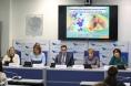 В Татарстане стартует конкурс социальных видеороликов «Ребенок в мире прав»
