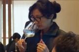 Wine Pleasures Workshop 6