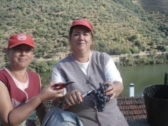 Douro Girls 9