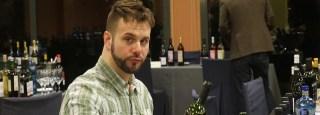 Wine Pleasures Workshop Buyer meets Cellar